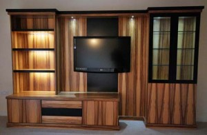 Bespoke Fitted Furniture and Furniture Designs By Langleys Bolton