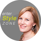 Style Zone and Latest Trends Blog