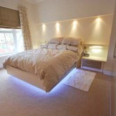 Fitted Bedroom Furniture How To Plan The Best Fitted Bedrooms