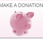 Make a donation to Debra Langley for Bolton Hospice