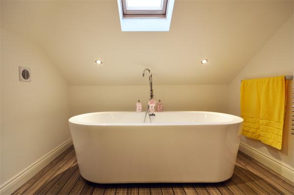 Bathroom Ideas Chocolate Marble Master Bathroom Langley Interiors