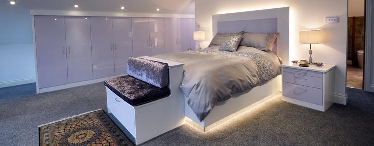 bedroom-intro-image