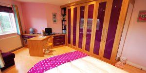 kids-bedrooms