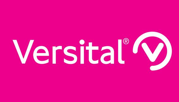 versital-logo