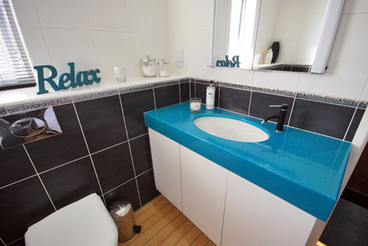 Bathroom-Installation-in-the-north-west